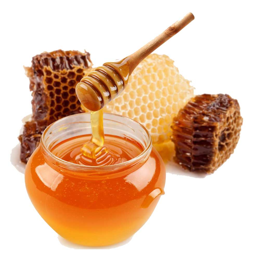 ioannakaretsoudiet superfoods meli